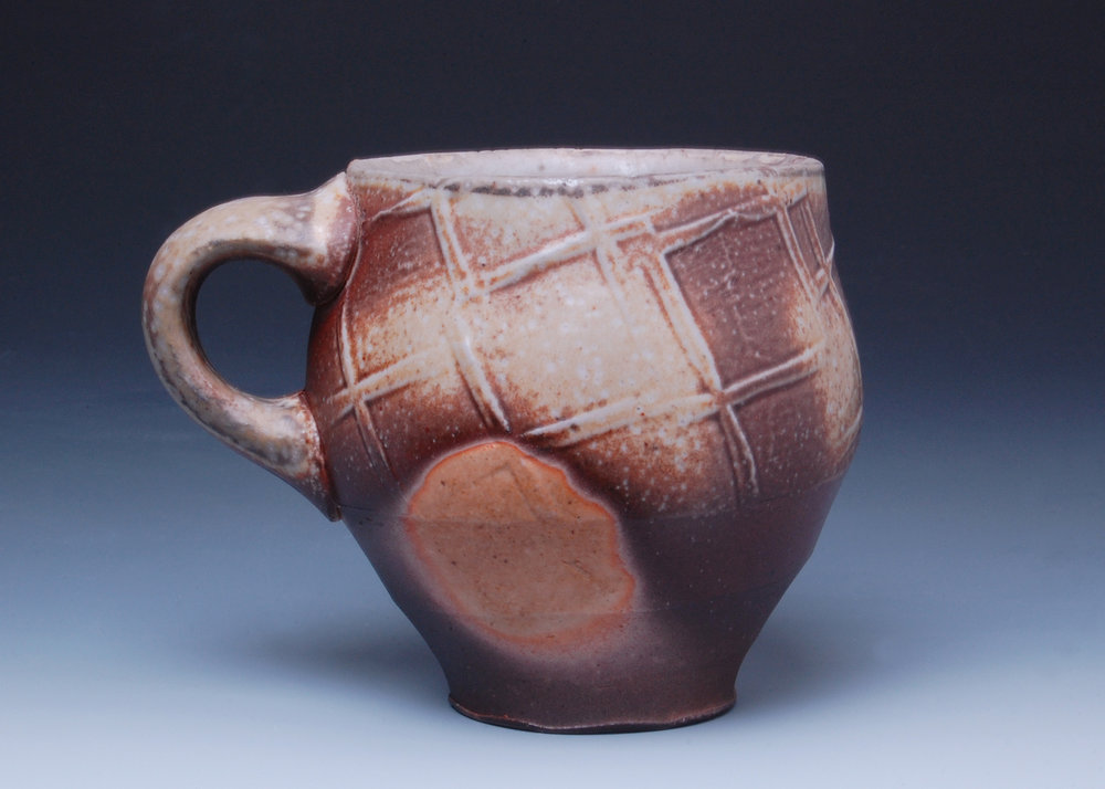 Cross Hatched mug.jpg