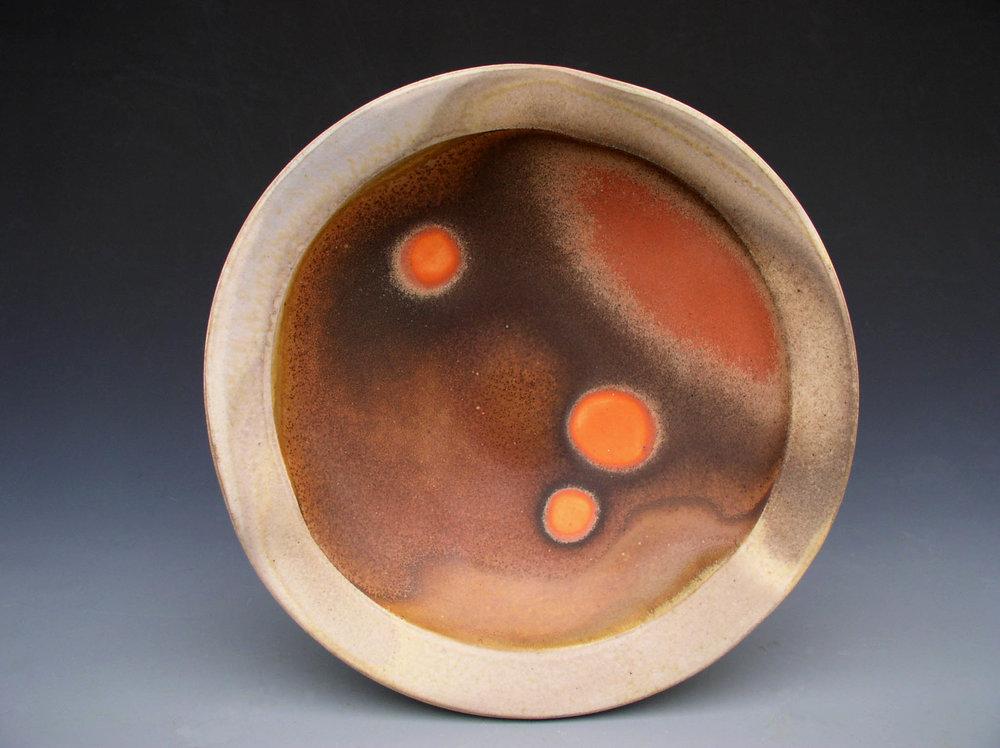 Celestial bowl.jpg