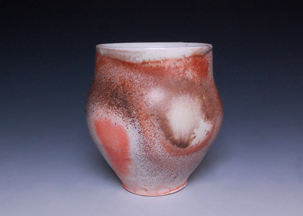 Pink-Brown cup 2.jpg