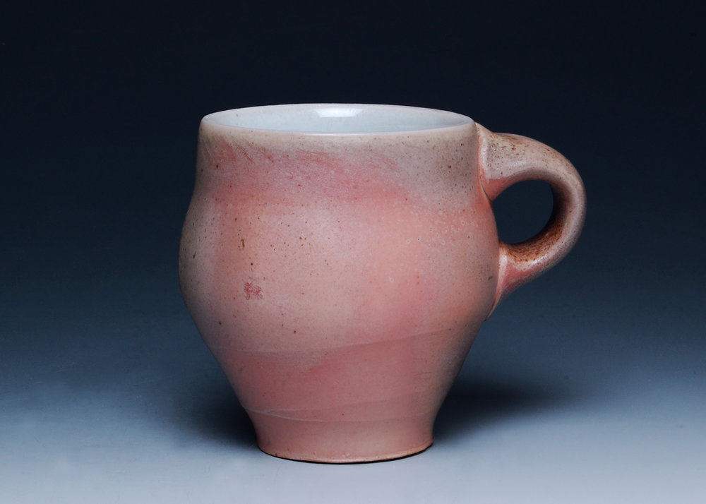 Ben Bates the Cup Peachy Mug.jpg