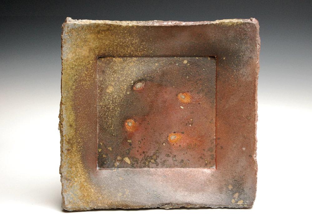 rusted plate 2.jpg