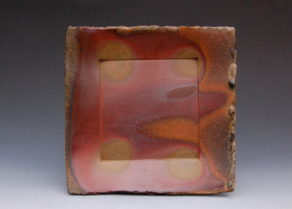 Rusty Square Plate.jpg