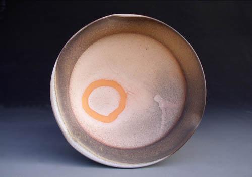 milky bowl.jpg