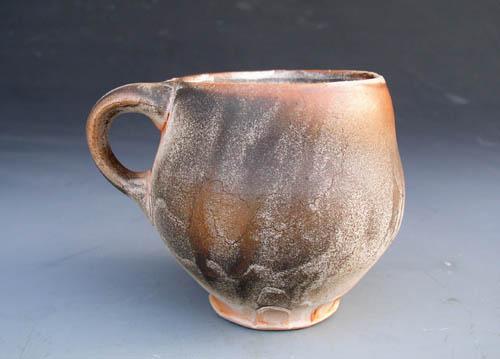 Washy mug.jpg