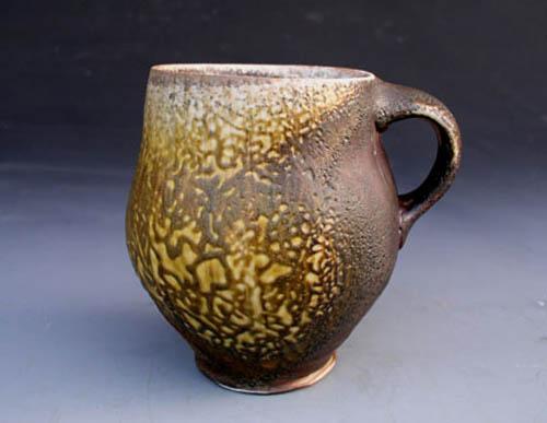 wrinkled mug.jpg