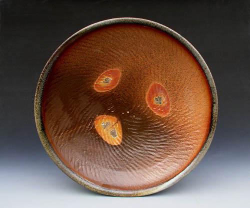 large bowl.jpg