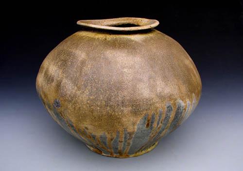 Stoney Jar.jpg