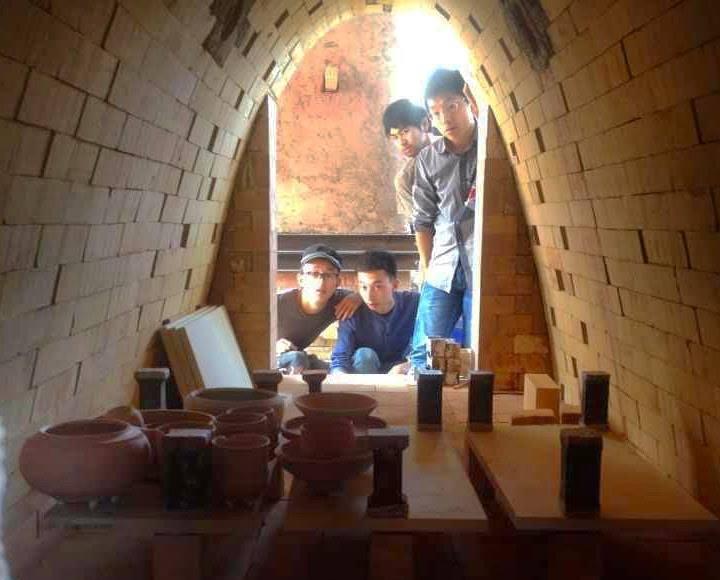 china kiln.jpg