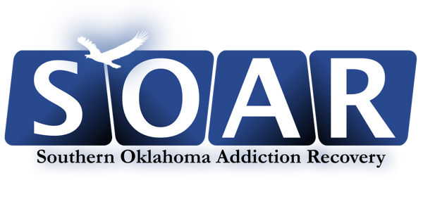 SOAR | Southern Oklahoma Addition Recovery