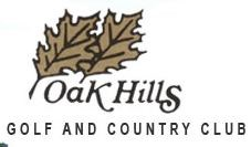 Oak_Hills_Country_Club-logo.jpg