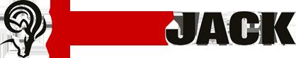 logo-ramjack.png