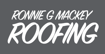 Ronnie-Mackey-Roof-logo.png