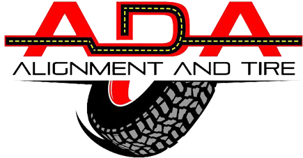 Ada Alignment Tire Logo.png