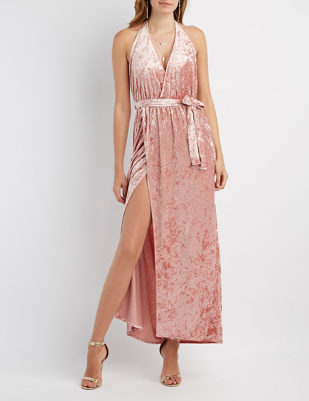 Lace dresses with sleeves cheapoair
