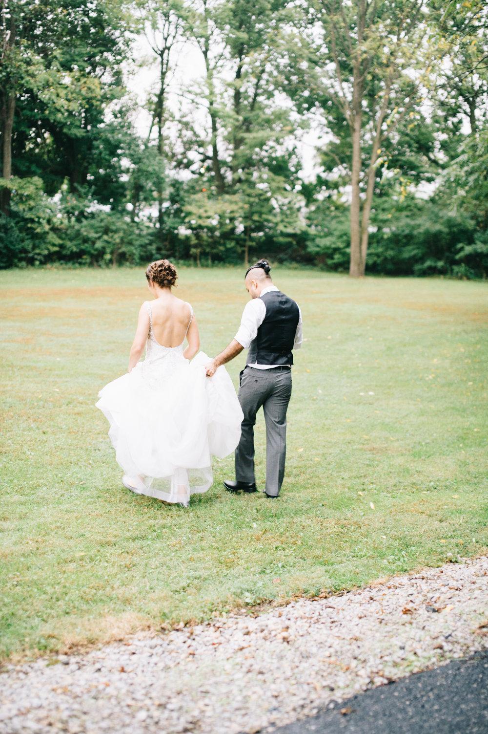 Trejo Wedding-1.jpg