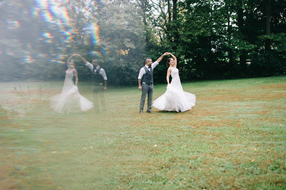 Trejo Wedding-2.jpg