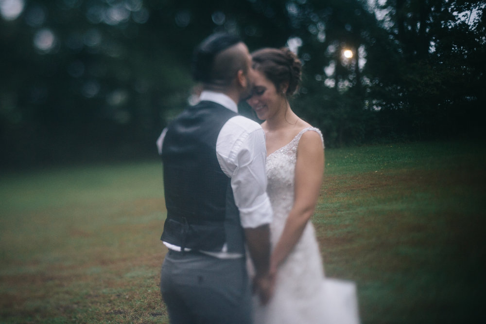 Trejo Wedding-3.jpg