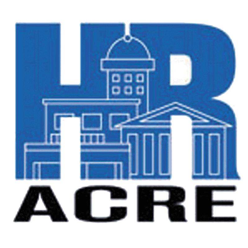 Hampton Roads Association for Commercial Real Estate