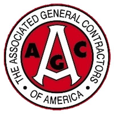 Associated General Contractors of Virginia