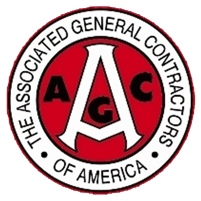 AGC-(1).png