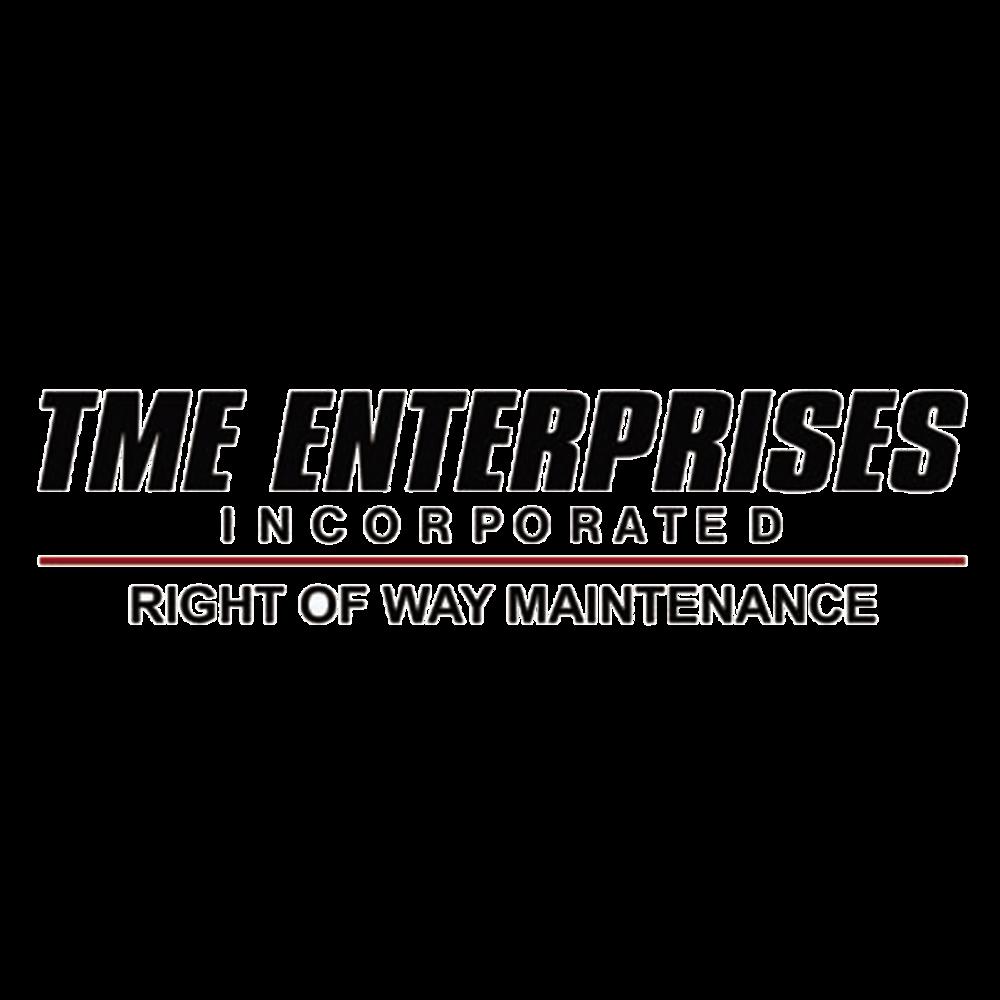 TME Enterprises