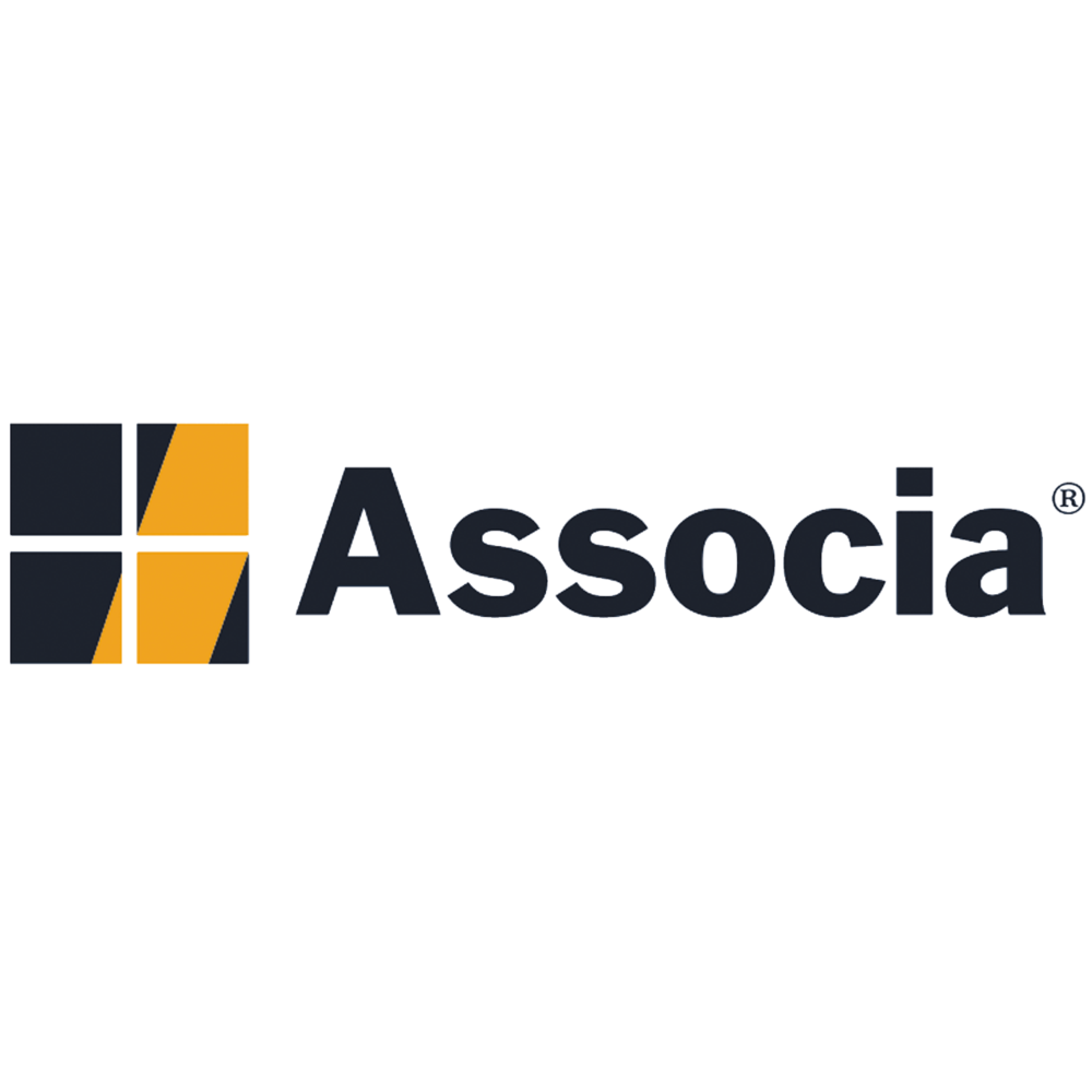 Associa Community Group