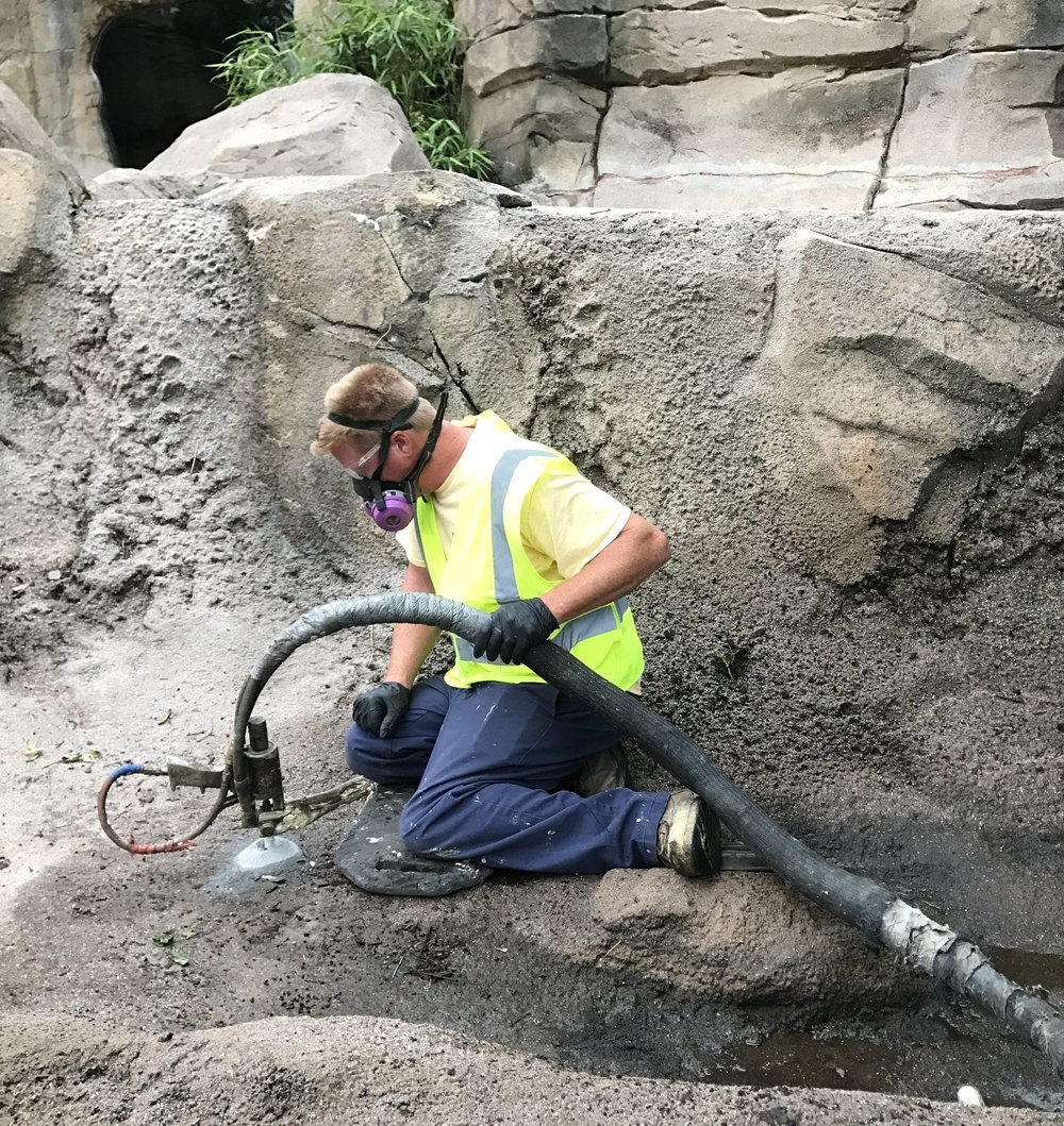 Virginia_Zoo_Stream_Repairs