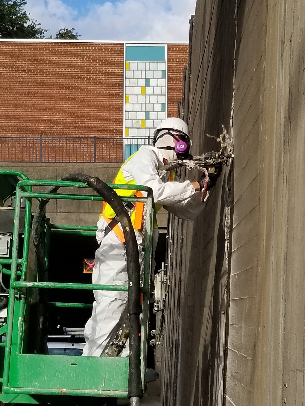 Midtown_Tunnel_Breach_Repairs_Portsmouth_VA