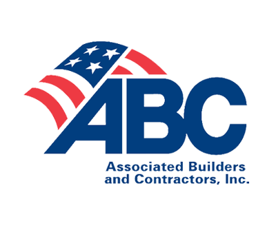 Associated Builders and Contractors of Virginia