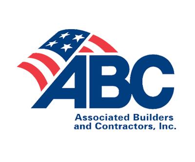 Associated Builders and Contractors of Virginia