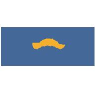 Community Associations Institute logo