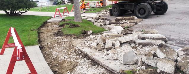 Sidewalk-Maintenance-Banner.jpg