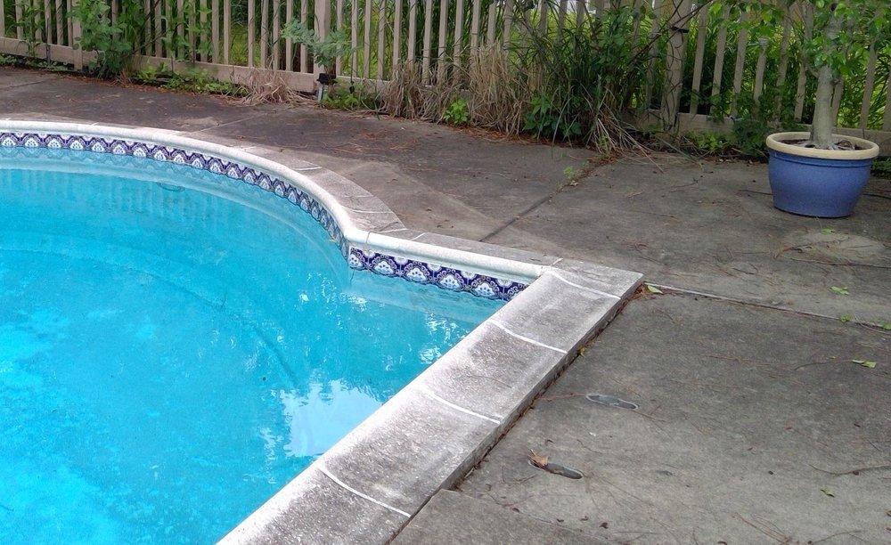 settled_pool_deck.jpg