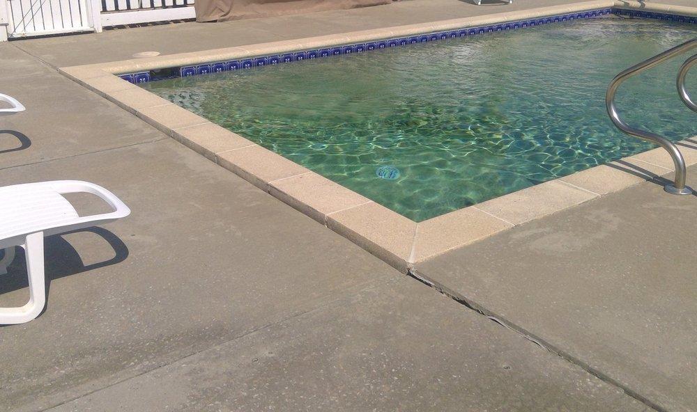 pool_deck_trip_hazards.jpg