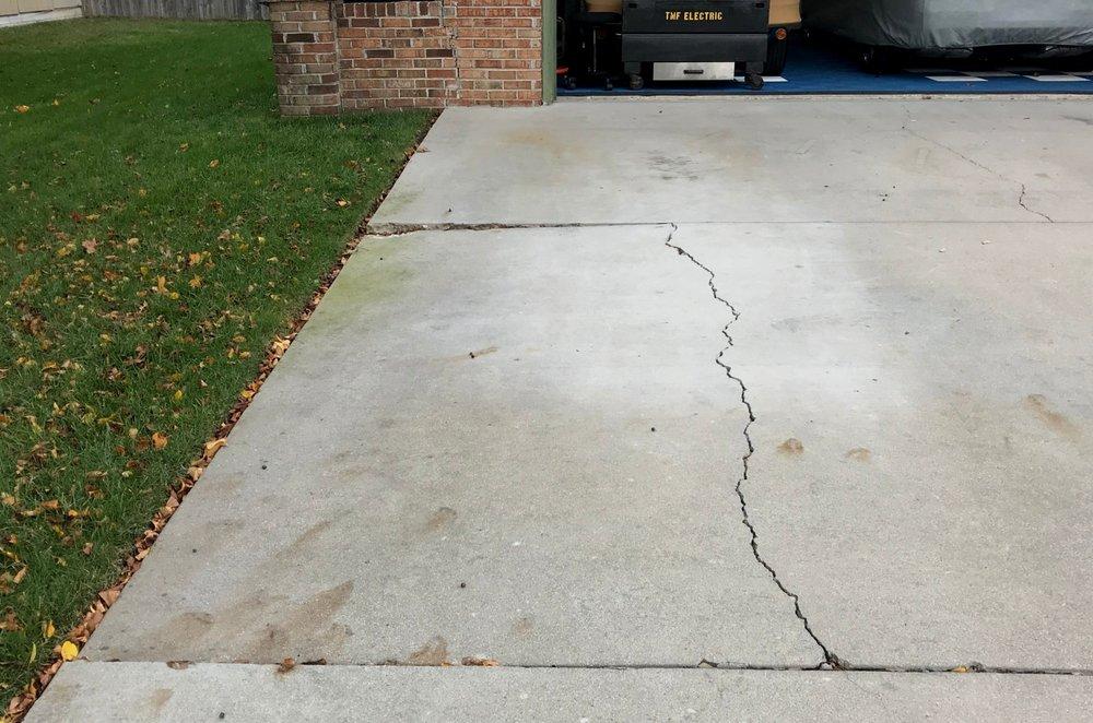 driveway_sunken_concrete_trip_hazard.jpg