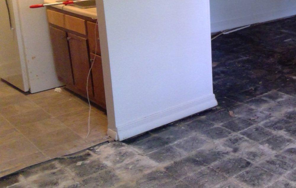 sunken_interior_floor_slab.jpg