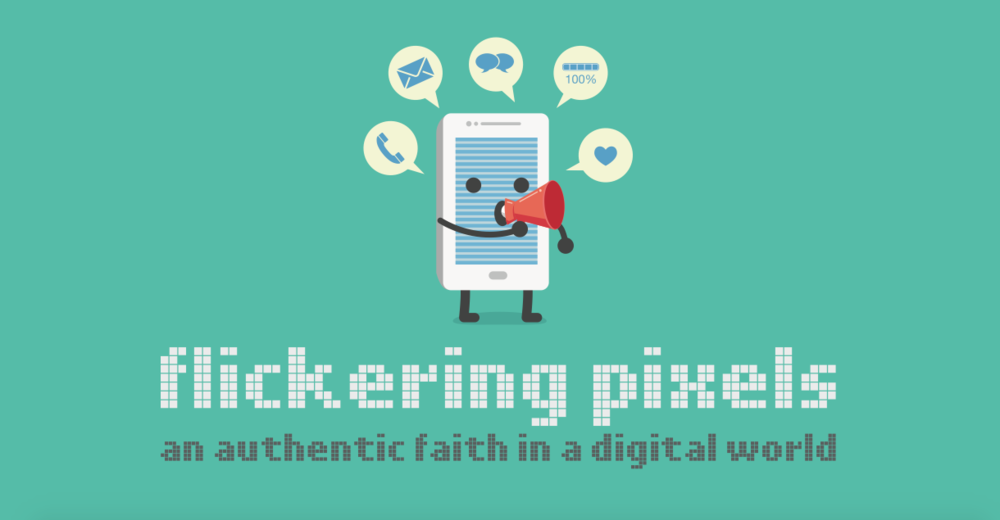 Flickering Pixels.png