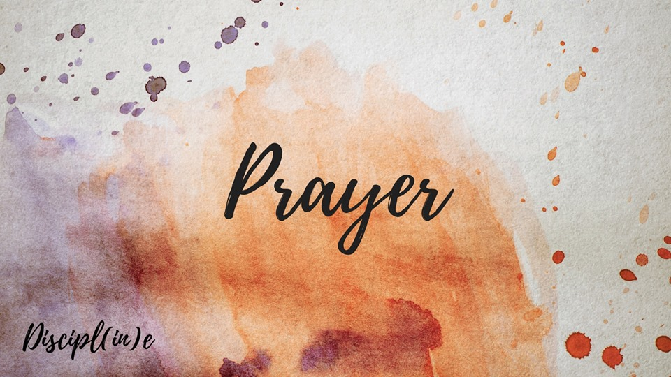 prayer art.jpg