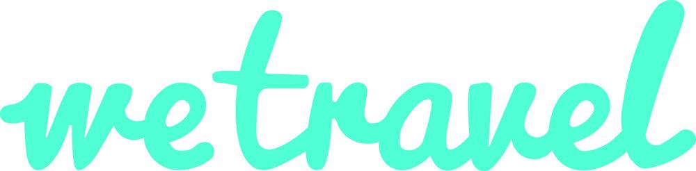 wetravel_logo.jpg