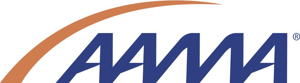 aama-logo.jpg