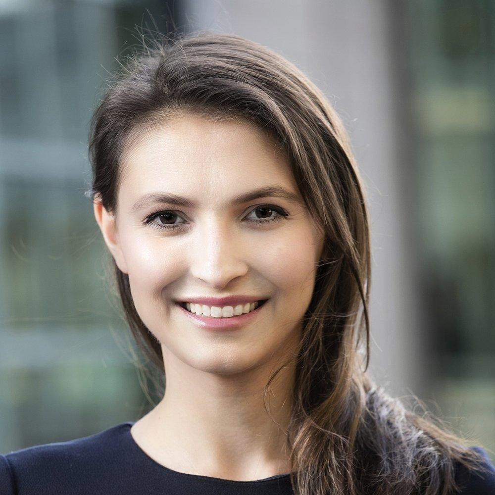 Monika Auger_Moderator.jpg