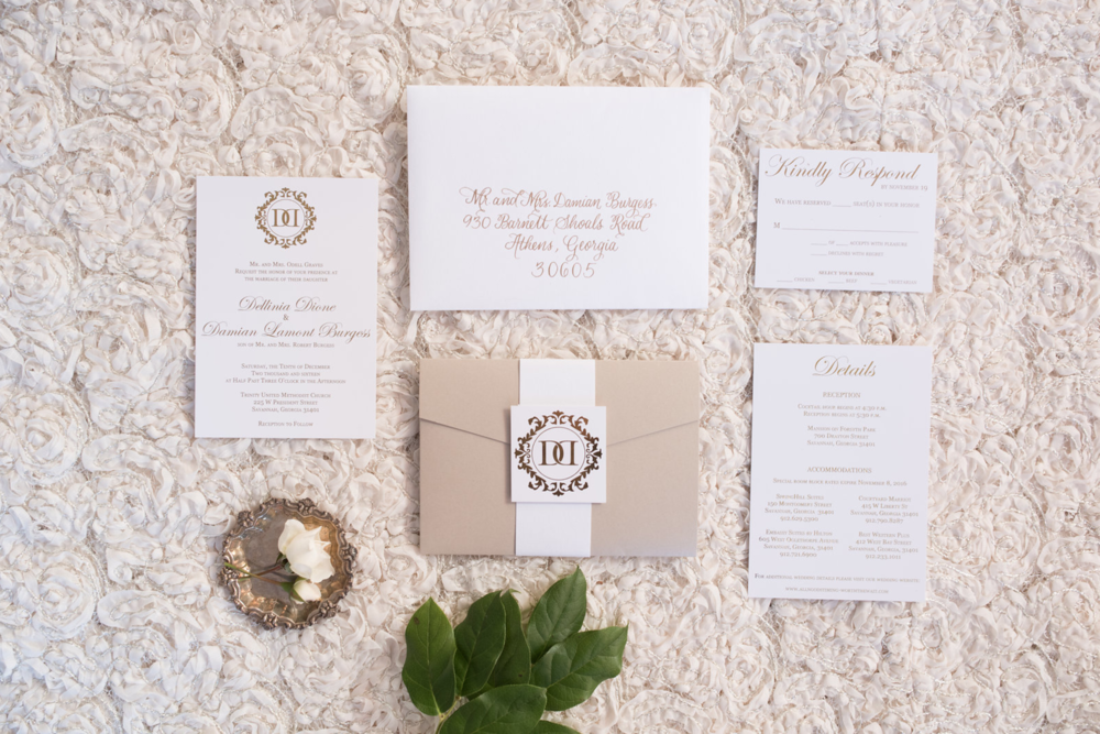 invitations7.png