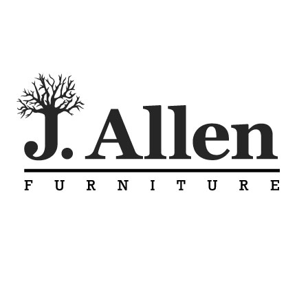 J. Allen Furniture