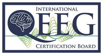 QEEG Cert board logo.png