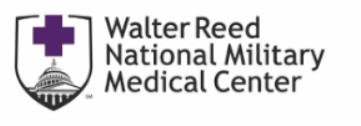 Walter Reed.PNG