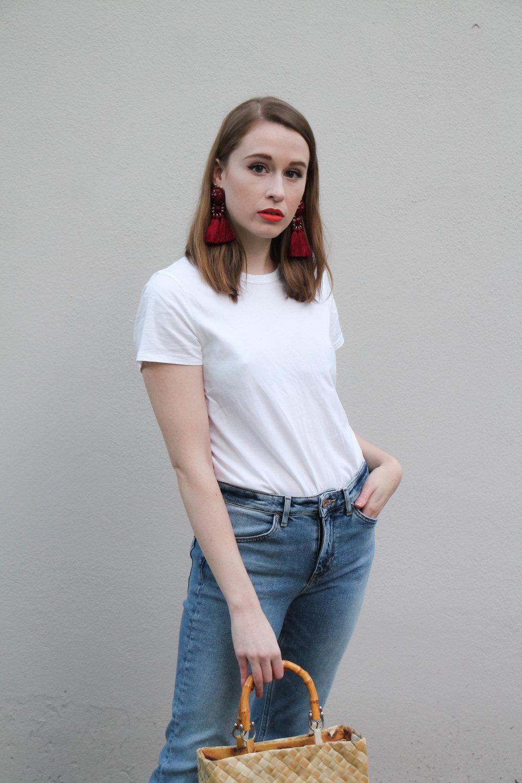 The Weave by Pamela Churchill H&M Earrings 3.jpg
