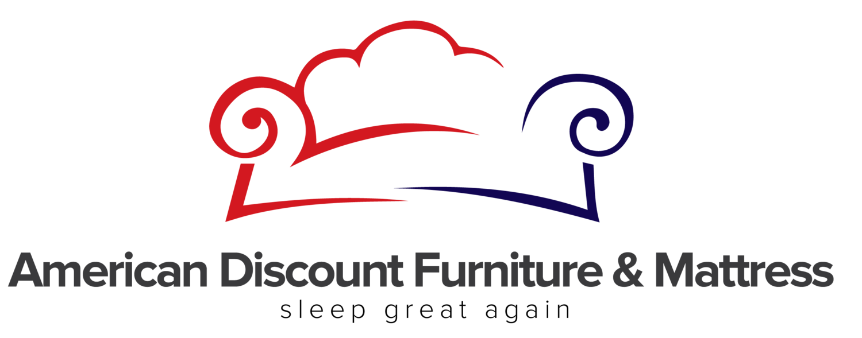 catalog american discount furniture