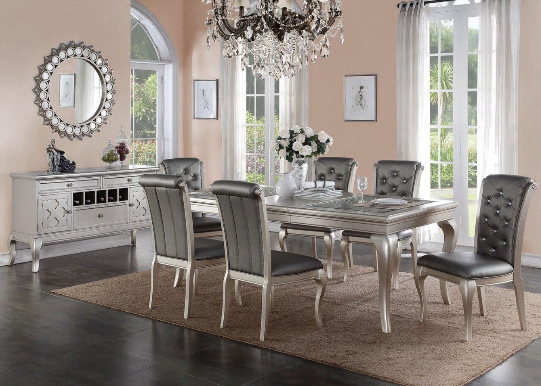 Charmant American Discount Furniture U0026 Mattress