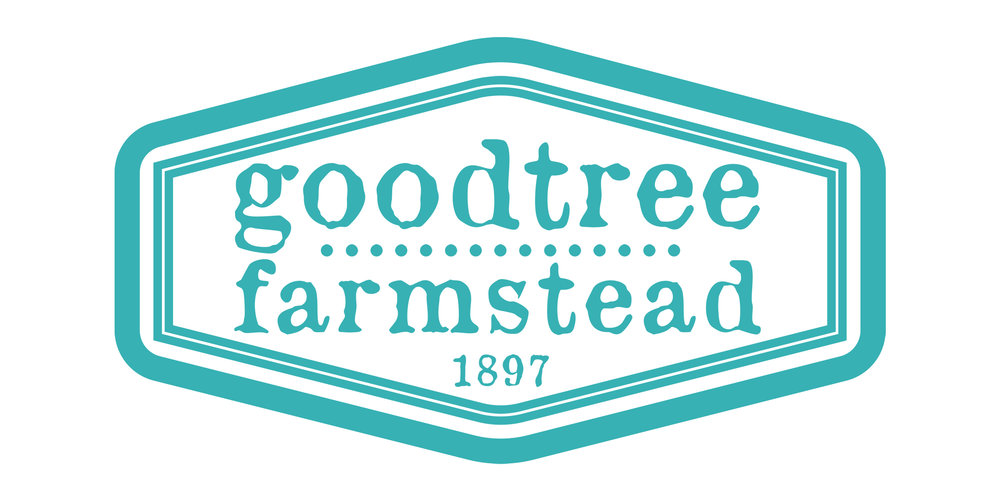 Goodtree Farmstead