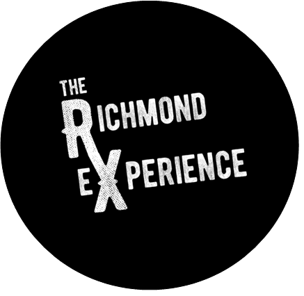 The Richmond Experience
